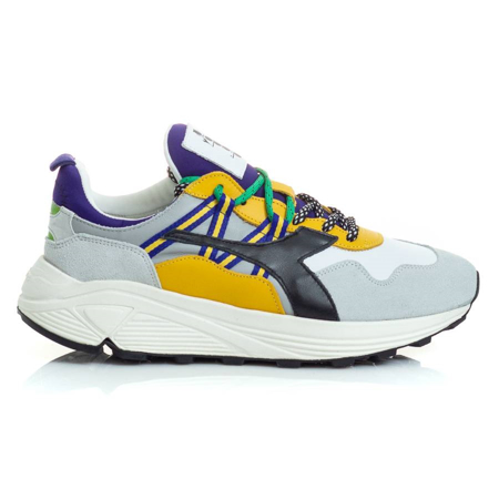 Picture of Diadora RAVE LEATHER POP 176333 01 75042