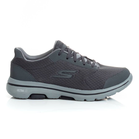 Picture of Skechers 55509 CCBK
