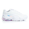 Picture of Puma Cell Stellar Glow 371707 01
