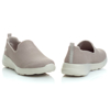 Picture of Skechers 15600-TPE