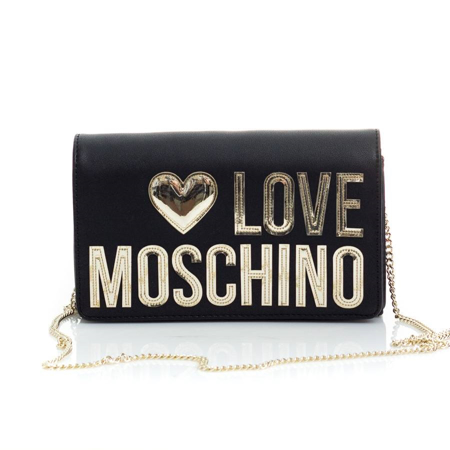 Picture of Love Moschino JC4248PP0AKI100A