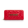 Picture of Love Moschino JC5600PP1ALA0500