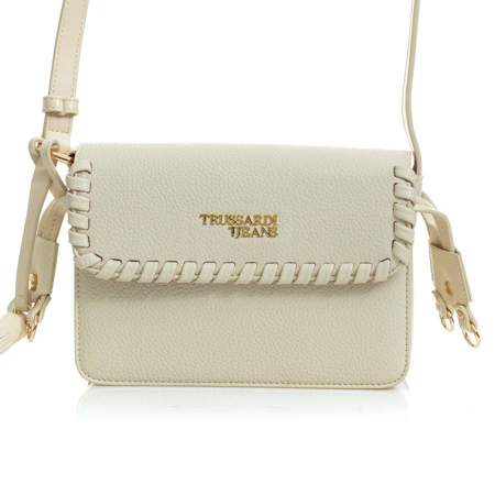 Picture of Trussardi 75B00937 9Y099999 W200