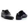Picture of Boss N6383 BLACK PATENT