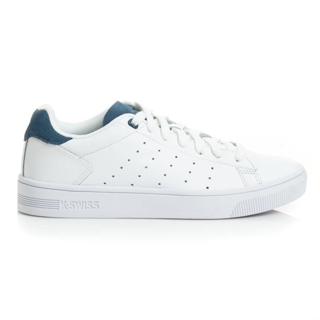 Picture of K-Swiss 06596-945-M