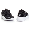 Picture of K-Swiss 06600-002-M