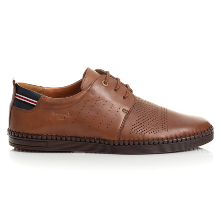 Picture of Boxer 21178 12-519 TAN