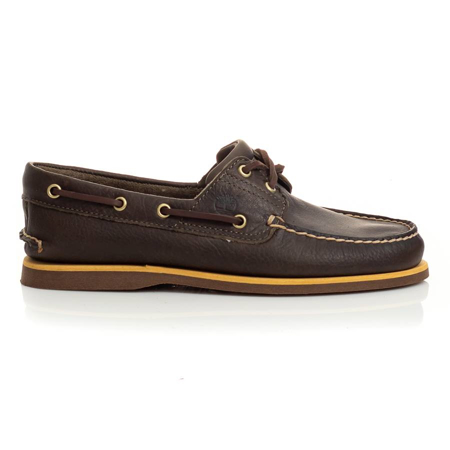 Picture of Timberland A2AFC