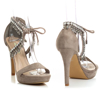 Picture of Corina C9101 TAUPE