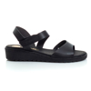 Picture of Ragazza 0600 BLACK