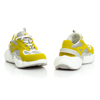 Picture of Favela 116725 YELLOW