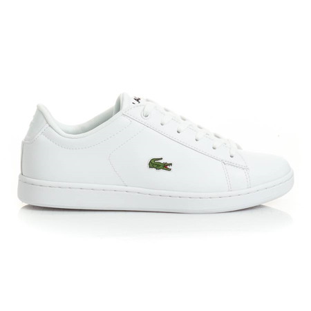 Picture of Lacoste CARNABY EVO 7-37SUJ000321G