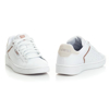 Picture of K-Swiss 96347-188-M