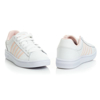 Picture of K-Swiss 96154-104-M