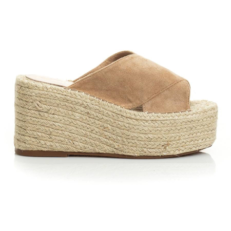 Picture of Azarey 443D337 TAUPE