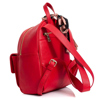 Picture of Love Moschino JC4243PP0AKG0500