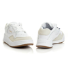 Picture of Lacoste COURT 319 SLAM 7-38SFA0001Y37