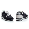 Picture of Pepe Jeans PMS30621 999