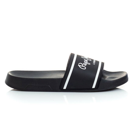 Picture of Pepe Jeans PMS70079 999