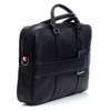 Picture of Tommy Hilfiger AM0AM05788 BDS