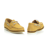 Picture of Tamaris 1-23616-24 600 YELLOW