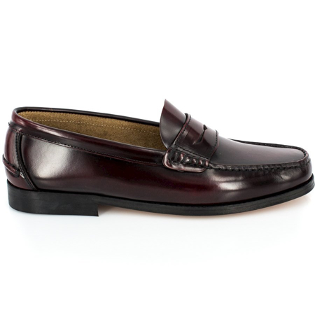 Picture of Sea and City City Leather C347700 Cherry