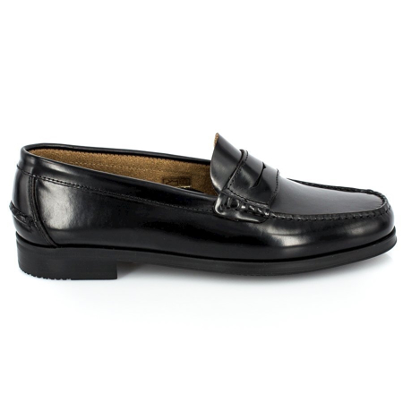 Picture of Sea and City City Rubber C347701 Black