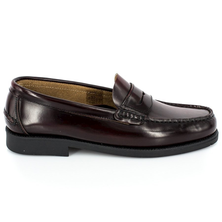 Picture of Sea and City City Rubber C347701 Cherry