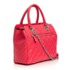 Picture of Guess QUEENIE HWSY766606 CORAL