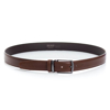 Picture of Boss BS0002 Brown