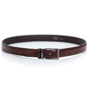 Picture of Boss BS0001 Brown