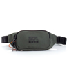 Picture of Superdry SMALL BUMBAG M9110042A BC3