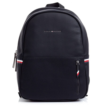 Picture of Tommy Hilfiger AM0AM05225 BDS