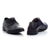 Picture of Clarks STANDFORD LIMIT BLACK LEATHER 26148029