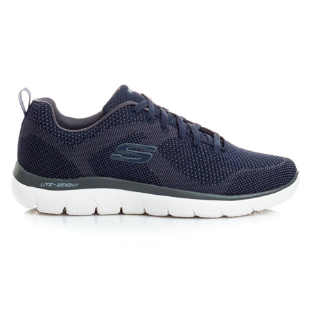 Picture of Skechers 232057-NVY