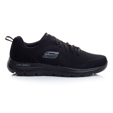 Picture of Skechers 232057-BBK