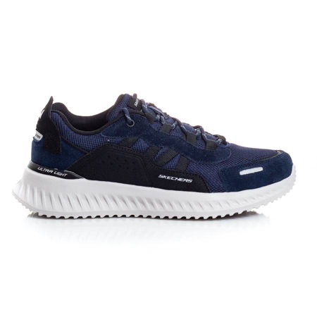 Picture of Skechers 232011-NVBK