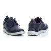 Picture of Clarks TUNSIL LANE DARK BLUE 26148979