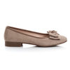 Picture of Ragazza RG049 BEIGE
