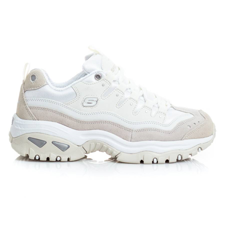 Picture of Skechers 13414-WNT