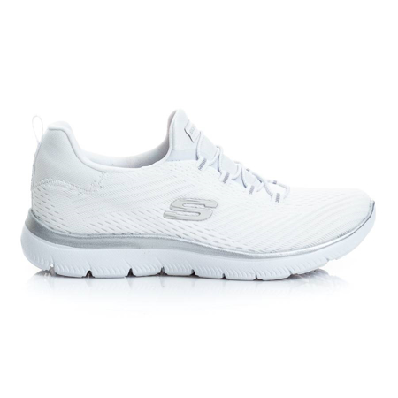 Picture of Skechers 149036-WSL