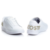 Picture of Lacoste CARNABY EVO 120 6 7-39SFA003421G