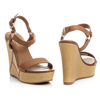 Picture of Tommy Hilfiger FW0FW03943 929 SUMMER COGNAC