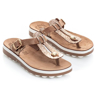 Picture of Fantasy Sandals S9004 MIRABELLA LUNA ILLUSION