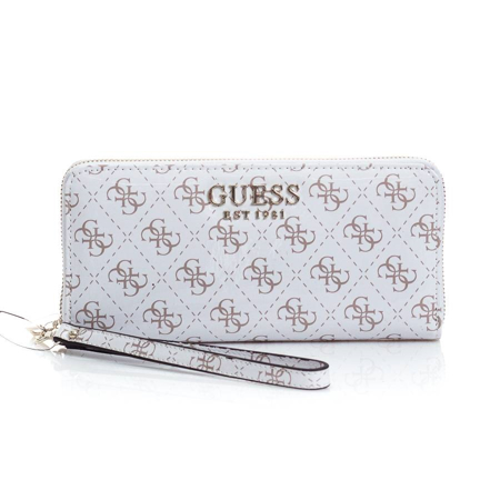 Picture of Guess LORENNA SWSP767146 WHITE