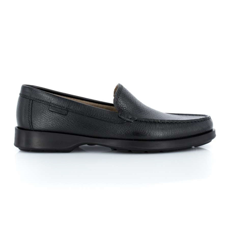 Picture of Sea and City 30600 BLACK