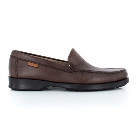 Picture of Sea and City 30600 BROWN