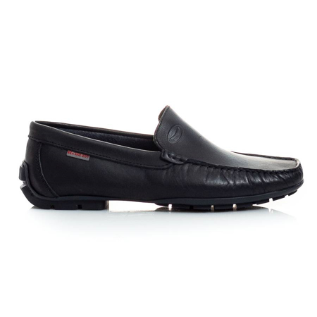 Picture of Sea and City 348200 BLACK