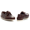 Picture of Sea and City 347905 BRANDY WS