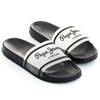 Picture of Pepe Jeans PMS70080 800 WHITE